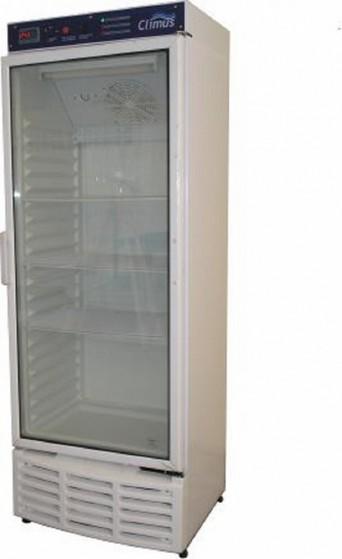 Mini Câmara Fria para Comprar Catanduva - Câmara Fria Modular