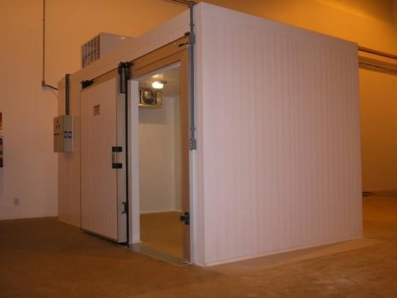 Onde Encontro Câmara Fria para Industria Farmacêutica Itapevi - Câmara Fria para Vacinas