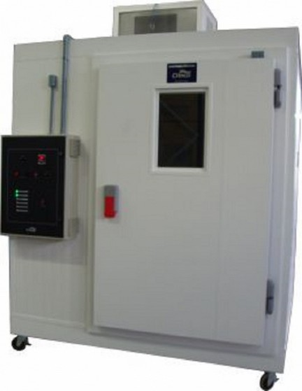 Onde Encontro Câmara Fria para Indústria Química Andradina - Câmara Fria Modular