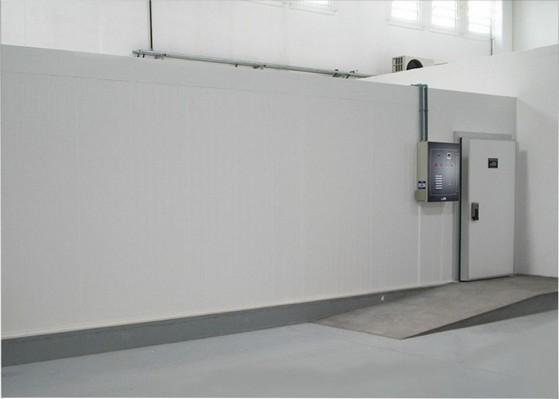 Sala Climática Orçamento Santana de Parnaíba - Sala Climática com Controle de Umidade Relativa e Temperatura