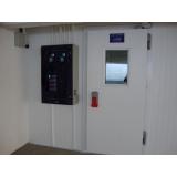 onde vende câmara climática com controle de umidade relativa e temperatura Juiz de Fora